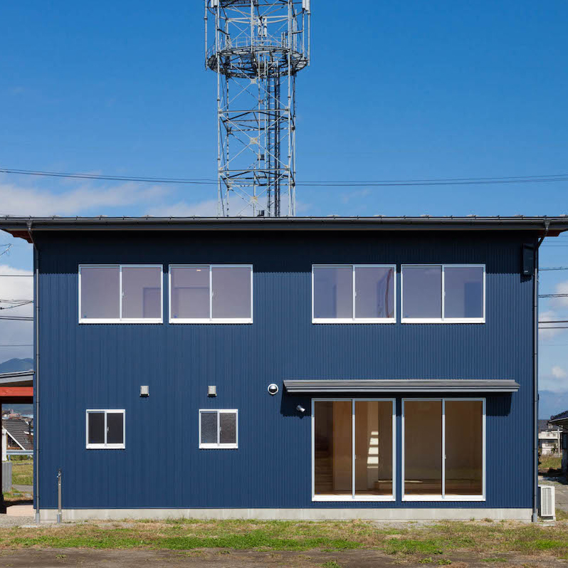 次世代の高性能住宅の実力
